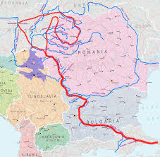 Map Of Laguardia Airport Lga Map Lga Map Lga Map Delta Spainforum Me