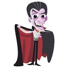 cute halloween vampire clipar clip free to use u0026 public domain dracula clip art