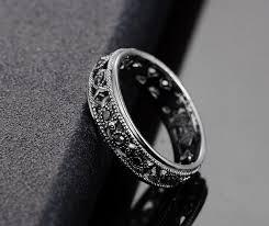 jewelry rings ladies images Vintage ladies jewelry rings marquesita joyas d 39 alma jpg