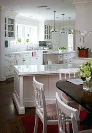 best wall color for kitchen with off white cabinets best wall
