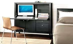 computer desk designs desk computer sensational homeer desk image concept office desks