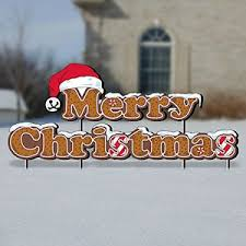 Christmas Yard Decorations Wood Plans by 66 Best Yard Signs Lawn Ornament Ideas Images On Pinterest
