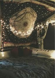 Best Way To String Christmas by 30 Christmas Bedroom Decorations Ideas Christmas Lights Dark
