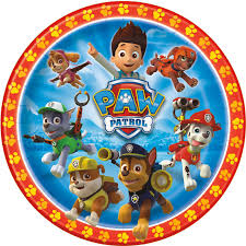 paw patrol halloween background paw patrol pictures qige87 com