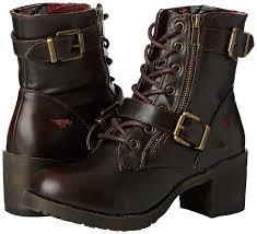brown motorcycle shoes k9 rocket dog slippers rocket dog rocket dog hudson women u0027s