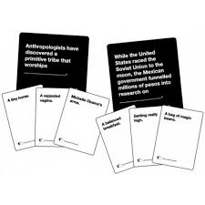 where can you buy cards against humanity cards against humanity us basic 1 7 edition cah