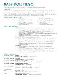 real estate resume templates real estate receptionist description for resume best of