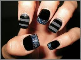 239 best nails images on pinterest enamel make up and pretty nails