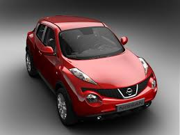 juke nissan 2011 nissan juke review top speed