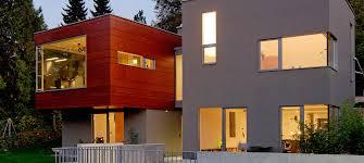 Bau Mein Haus Koch Bauunternehmen ökologisch Bauen U2013 Massiv Wohlfühlen