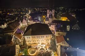 Bad Wimpfen Weihnachtsmarkt Veranstaltungen Für 1 Dezember 2017 U2013 Weihnachtsmarkt Bad Wimpfen