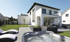 Streif Haus Streif Haus Losheim Beste Sammlung Möbel De Sofa Badezimmer