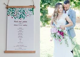 wedding invitations cape town south africa ruffled