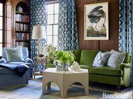 pay housebeautiful com sarah bartholomew nashville interior designer and decorator
