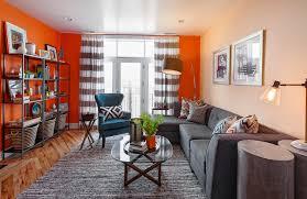 living room chicago contemporary condo living room in chicago contemporary living