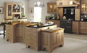 kitchen design ideas traditional kitchen west drayton designer