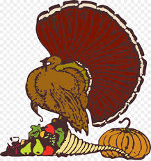 turkey united states thanksgiving clip thanksgiving png