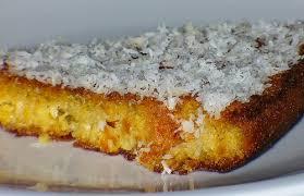 cuisiner le manioc food cuisine du monde recette de gâteau au manioc et noix