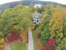 Landscaping Peachtree City Ga by 431 Cimaron Park Peachtree City Ga 30269 Zillow