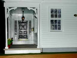 Home Entrance Decorating Ideas Awesome Home Entrance Door Design Ideas Interior Design Ideas