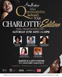 Makeup Classes Charlotte Nc Quintessential Naturals Charlotte Edition Tickets Sat Jun 24