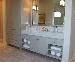lowes bathroom linen cabinets bathroom linen cabinets lowes coryc me