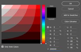 rgb to hex understanding the major web color codes appendto