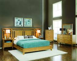 Home Design Stores Columbus by Bedroom Low Cost Bedroom Furniture Home Interior Design