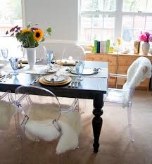 31 best style kartell ghost chair images on pinterest ghosts