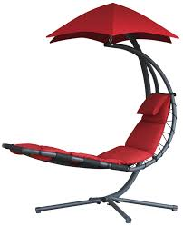 Free Standing Hammock Chair Vivere The Original Dream Chair Walmart Canada