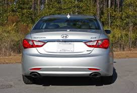 2011 hyundai sonata limited 2011 hyundai sonata limited 2 0t ridelust review