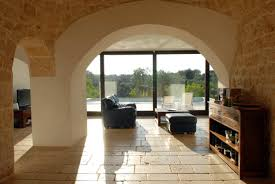 country houses for sale in puglia adopt a new lifestyle