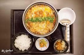 cuisine en ville kagonoya mercury ville 11 of 54 bkreview ร ว วร านอร อย ร านเด ด