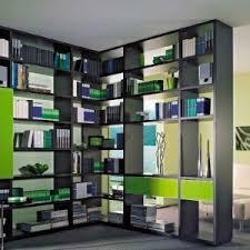 Mid Century Modern Bookcase Furniture Breathtaking Modern Bookcase For Home Furniture Design