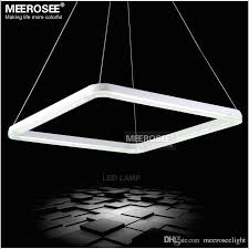 Discount Modern Chandeliers Pendant Led Lighting Fixtures With Discount Modern Lights For