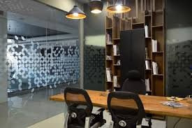 architect s den office by ucedesign studio delhi india