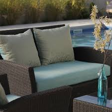 delphi all weather patio furniture wicker chat set in garden sofas