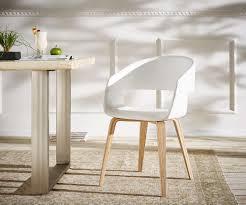Esszimmerst Le K N Stühle Esszimmerstühle Online Kaufen Delife Möbel Online Kaufen
