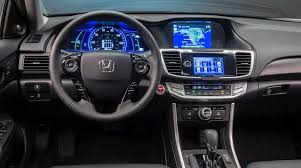 honda accord ex l review 2015 honda accord ex l v6 united cars united cars