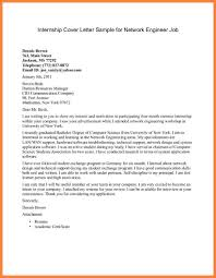receptionist cover letters resume cover letter examples 2016 car