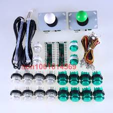 online buy wholesale mame arcade cabinet kit from china mame