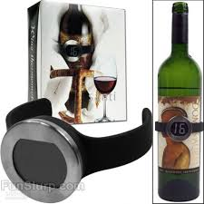 cool wine gifts 45 best cool wine gifts images on wine gifts wine