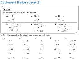 sharing in ratios worksheet by bcooper87 teaching resources tes