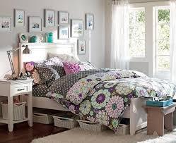 cute teenage room ideas cute teenage room decor photos of ideas in 2018 budas biz