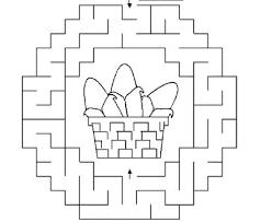 free printable thanksgiving mazes for maze thanksgiving