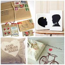 wedding gift suggestions 50 lovely wedding gift suggestions wedding inspirations