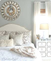Silver Room Decor Gold And Silver Bedroom Decor Best Gold Bedroom Ideas On Gold