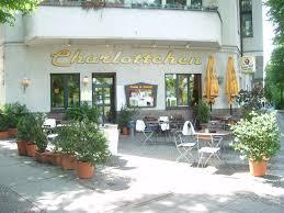Wohnzimmer Berlin Restaurant Charlottchen Deutsches Restaurant Berlin De