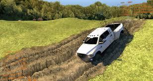 Dodge Ram 3500 Truck Tires - st13 u2013 dodge ram 3500 newest spintires mods spintires lt