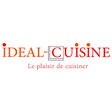 ideal cuisine ideal cuisine home